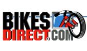 Bikesdirect.com