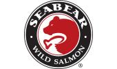 SeaBear Smokehouse
