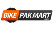 BikePakmart