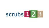 Scrubs123
