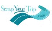 Scrap Your Trip