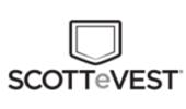 SCOTTeVEST