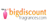 BigDiscountFragrances.com