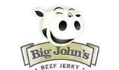 Big Johns Beef Jerky