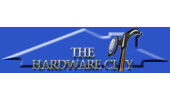 TheHardwareCity