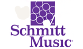 Schmitt Music Co.