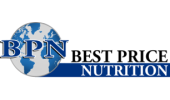 Best Price Nutrition