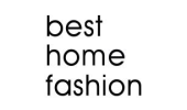 Best Home Fashion