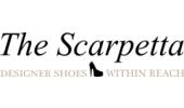 The Scarpetta
