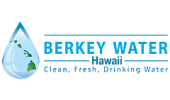 Berkey Water Hawaii