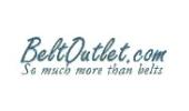 BeltOutlet