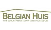 Belgian Huis