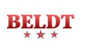 BELDT Labs