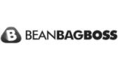 The Beanbag Boss