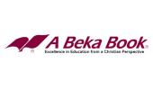 A Beka Book
