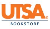 UTSA Bookstore