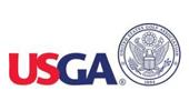 USGA Shop