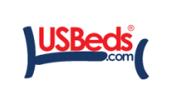 USBeds