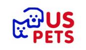 US Pets