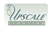 Upscale Lighting