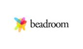 Beadroom