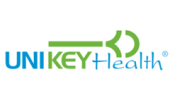 Uni Key Health
