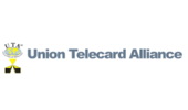 Union Telecard Alliance