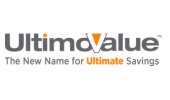 UltimoValue