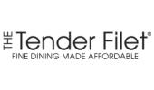 Tender Filet