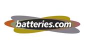 Batteries.com