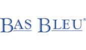 Bas Bleu