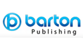 Barton Publishing