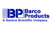Barco Products