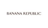 Banana Republic UK