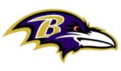 Baltimore Ravens Store