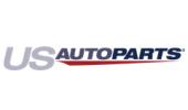 U.S. Auto Parts