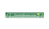 Tennis Boom
