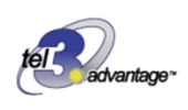 TEL3Advantate
