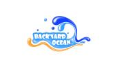 Backyard Ocean