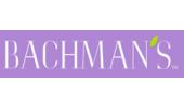 Bachman's