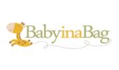 BabyInABag