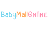 Baby Mall Online