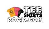 TeeShirtsRock