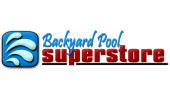 Backyard Pool Superstore