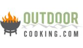 OutdoorCooking.com