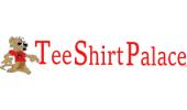 TeeShirtPalace