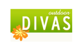 Outdoor Divas