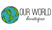 Our World Boutique