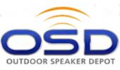 Outdoor Speaker Depot