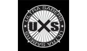 Ultra Saber
